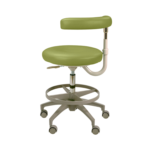Image of Assistant 1622 Chair