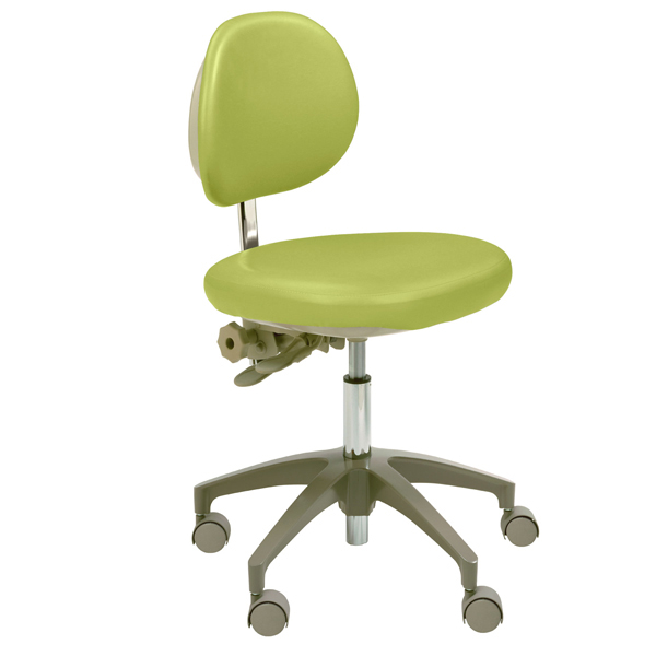 Image of Doctor 1601 Chair