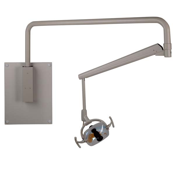 Image of a Cabinet Mount Lights
