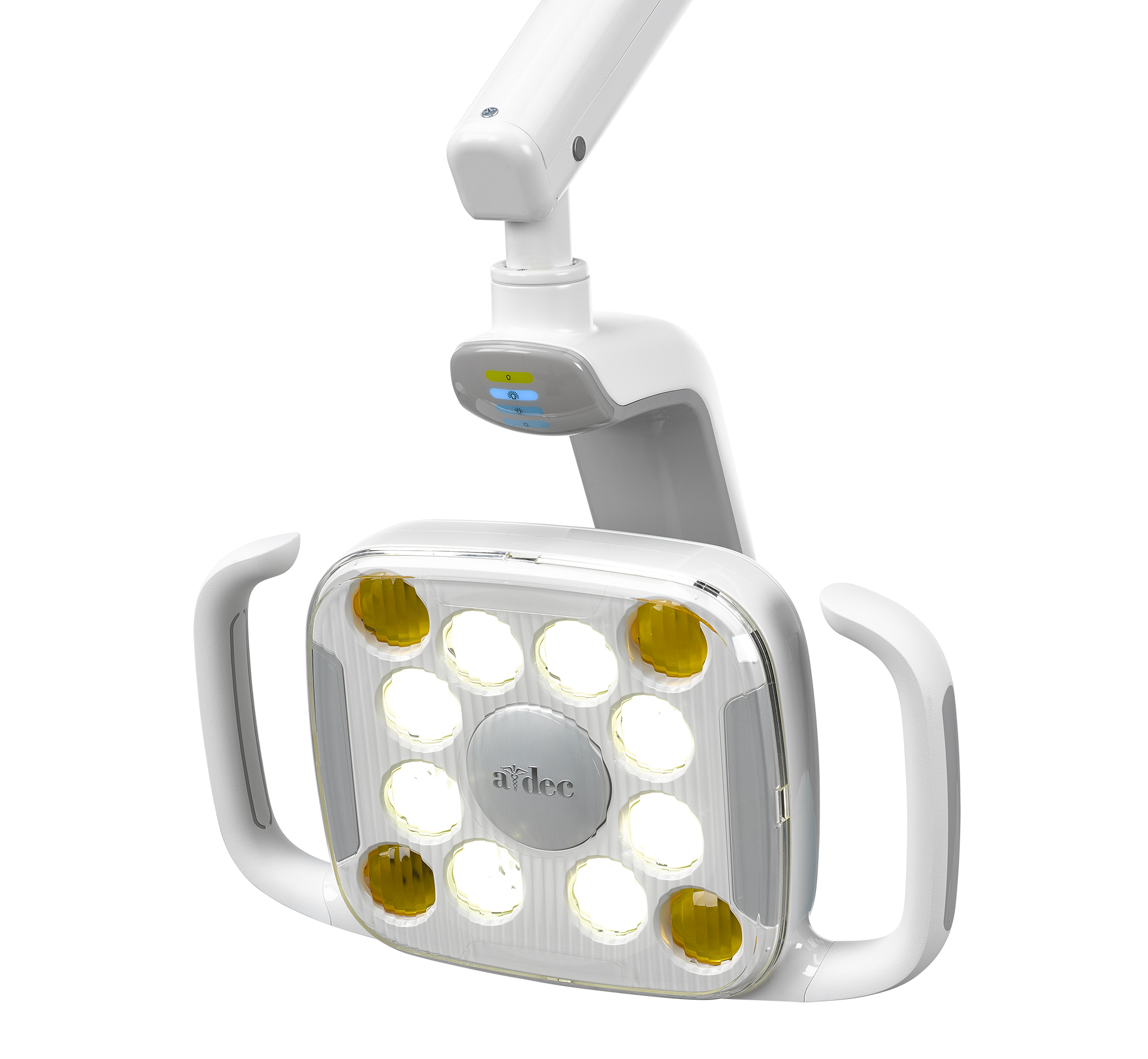 Image of A-dec 500 LED Light
