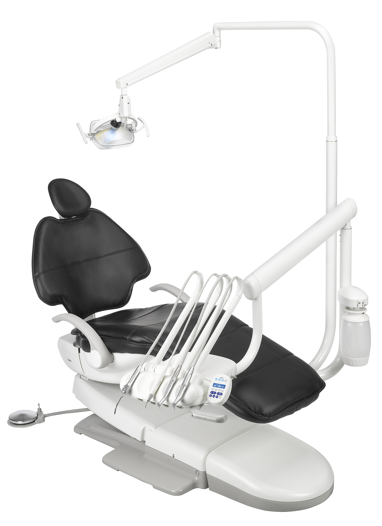 Image of A-Dec 500 Chair