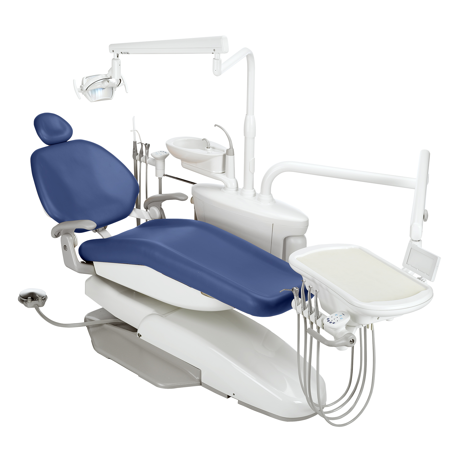 Image of A-Dec 200 Chair