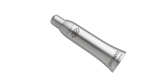 Image of HP 44 M Proxeo Contra-Angle Handpiece