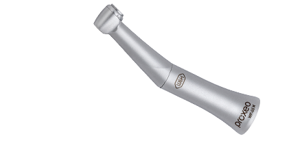 Image of WP 66 M Proxeo Contra-Angle Handpiece