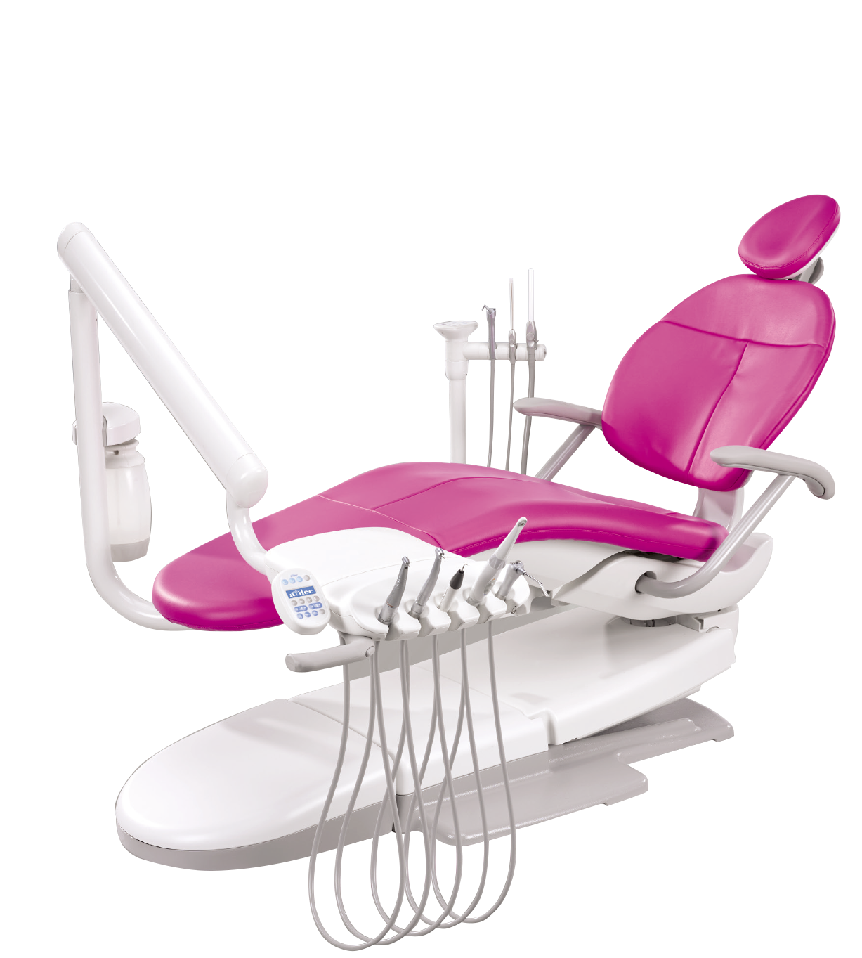 Image of A-Dec 300 Chair