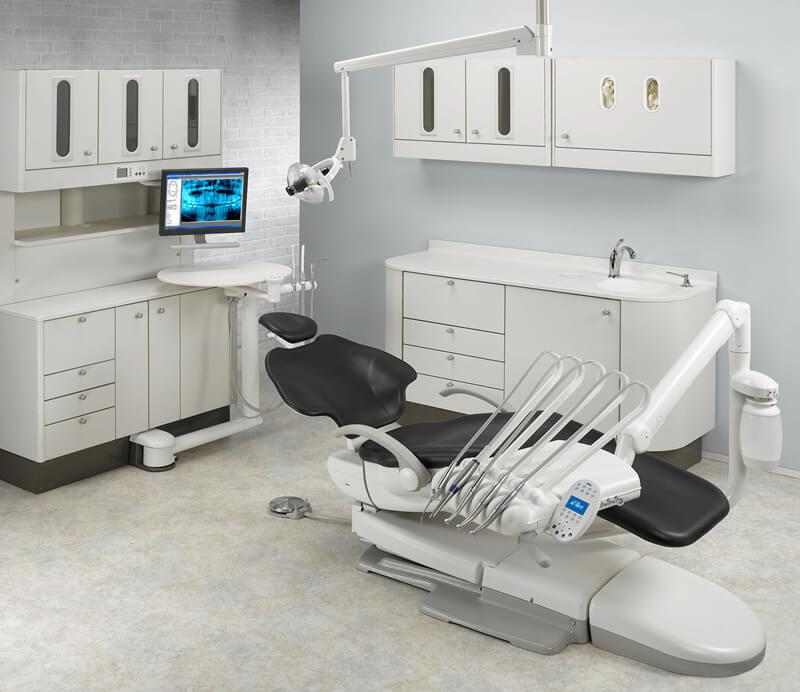 Dental Installations Dentist Equipment Sales Service