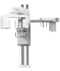 Image of OPG - Imaging Products