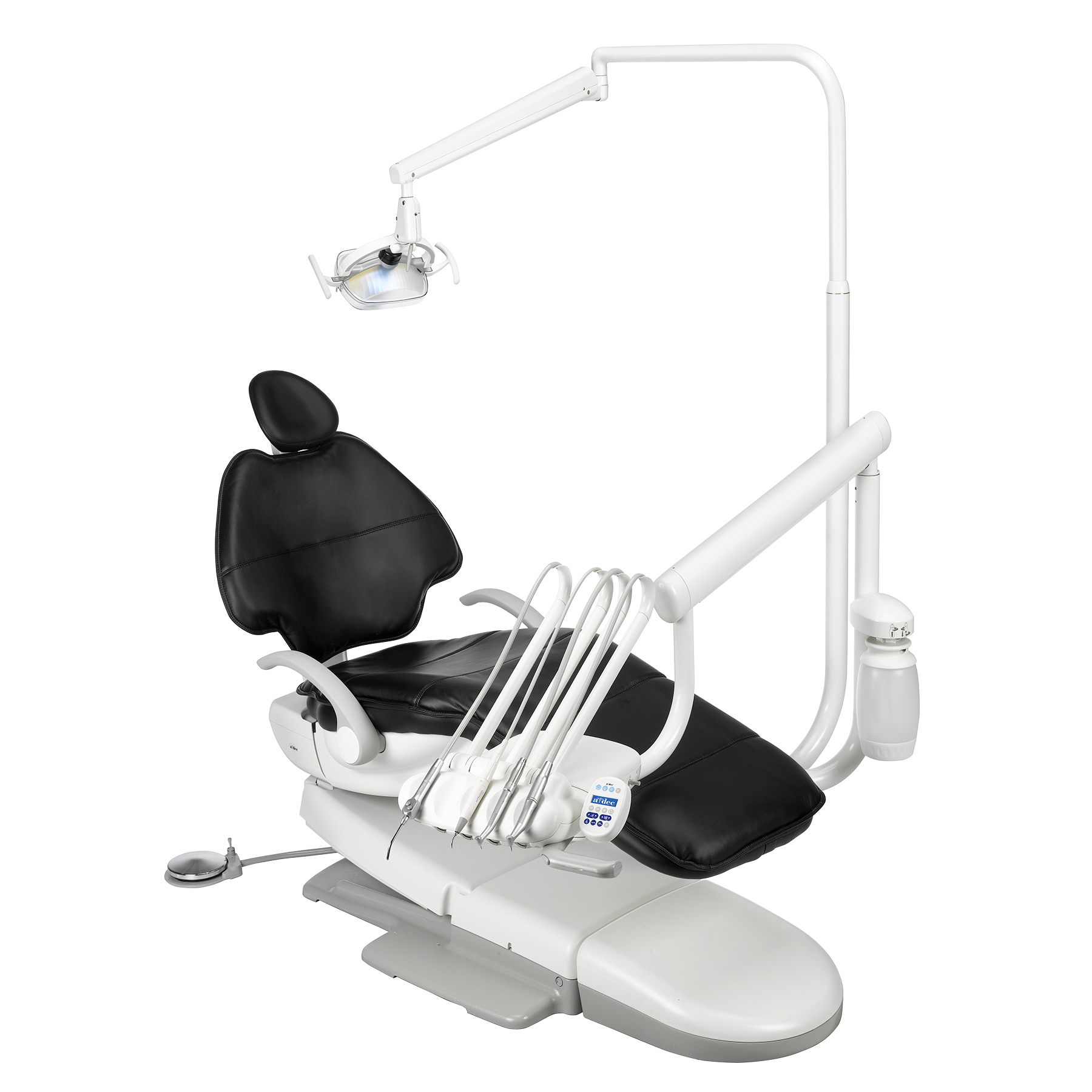 Image of A-Dec 500 Dental Chair