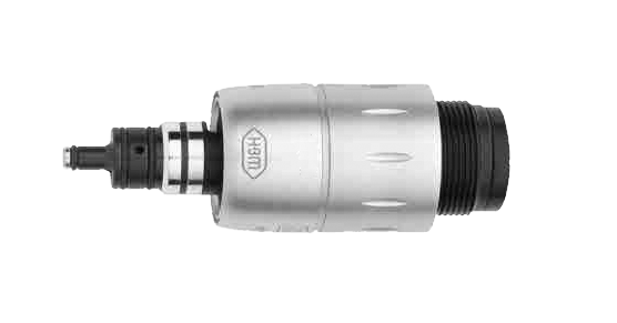 Image of RQ 53 Roto Quick Couplings
