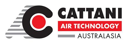 Cattani Logo