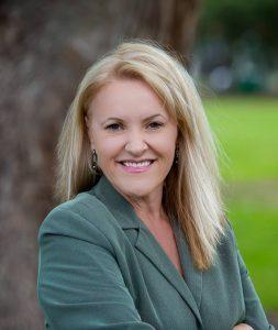 Tanya McRae - Dental Installations Australia Pty Ltd